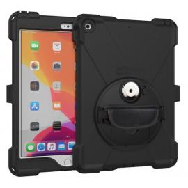Joy Factory aXtion Bold MP iPad 10.2 schwarz