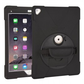 Joy Factory aXtion Bold MP iPad Air