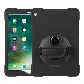 "Joy Factory aXtion Bold MP iPad Pro 10.5"" / Air 2019 schwarz"