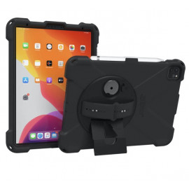 "Joy Factory aXtion Bold MP iPad Pro 11"" 2020 Schwarz"
