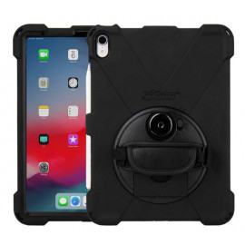 Joy Factory aXtion Bold MP iPad Pro 11 inch schwarz