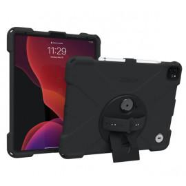 Joy Factory aXtion Bold MPS iPad Pro 12.9'' 2020 Schwarz