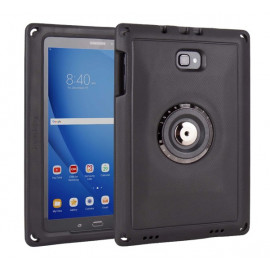 Joy Factory aXtion Edge M Mount Galaxy Tab A 10.1 schwarz