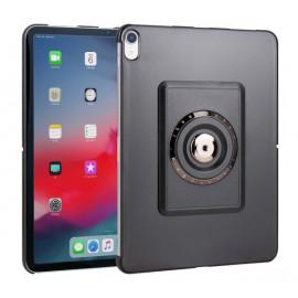 "Joy Factory MagConnect Ständer Tray iPad Pro 11"" schwarz"