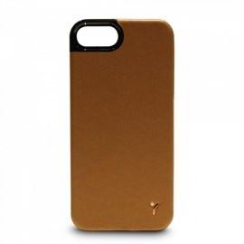 Joy Factory Royce iPhone 5(S)/SE Hardcase Bronze