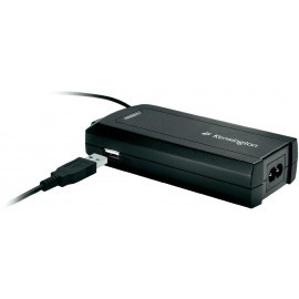Kensington Power Adapter Sony 90W