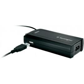 Kensington Power Adapter Toshiba 90W