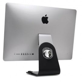Kensington SafeDome Secure ClickSafe sleutelslot iMac