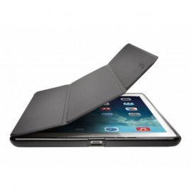 Kensington Comercio Folio case/stand iPad Air zwart-1