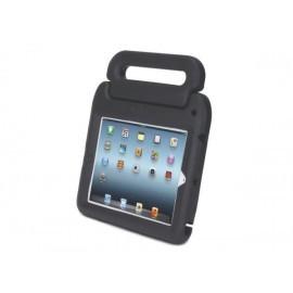 Kensington SafeGrip rugged Case iPad 2/3/4 schwarz