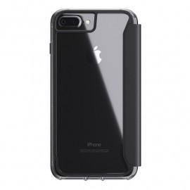 Griffin Survivor Clear Wallet Case iPhone 6(S) Plus / 7 Plus / 8 Plus