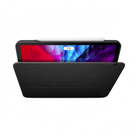 "LAUT Prestige iPad Pro 11"" 2020 schwarz"