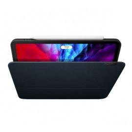 """Laut Prestige iPad Pro 12.9"""" 2020 blau"""
