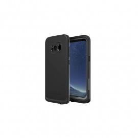 LifeProof Fre Case Galaxy S8 Plus schwarz