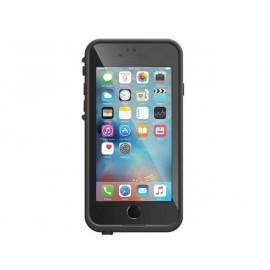 Lifeproof Fre iPhone 6(S) Plus Schwarz