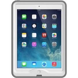Lifeproof Nüüd iPad Air 1 wit