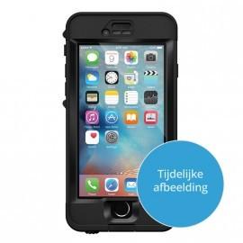 Lifeproof Nuud iPhone 7 Plus schwarz