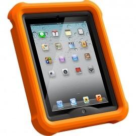 Lifeproof LifeJacket für iPad 2 / 3 / 4 Orange