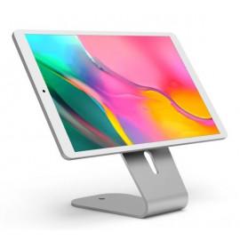 Maclocks HoverTab Universal Tabletständer silber