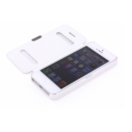 Bookstyle Case iPhone 5