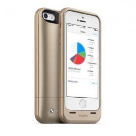 Mophie Juice Pack Air iPhone