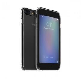 Mophie Base case gradient iPhone 7 Plus zwart