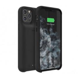 Mophie Juice Pack Access iPhone 11 Pro schwarz