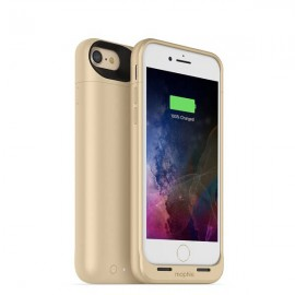 Mophie Juice Pack Air iPhone 7 goud