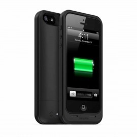 Mophie Juice Pack Air iPhone