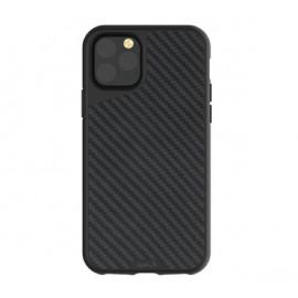 Mous AraMax iPhone 11 Pro Schwarz