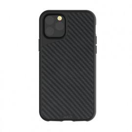 Mous AraMax iPhone 11 Schwarz