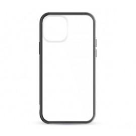 Mous Clarity Case iPhone 12 Pro Max transparent