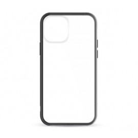 Mous Clarity Case iPhone 12 Mini transparent