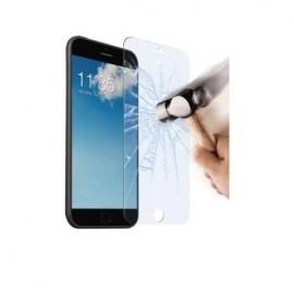 Muvit Hartglas Bildschirmschützer iPhone 6(S) 0.33mm