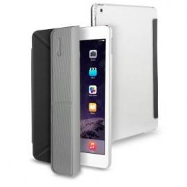 Muvit Smart Stand Case iPad Air 2 schwarz