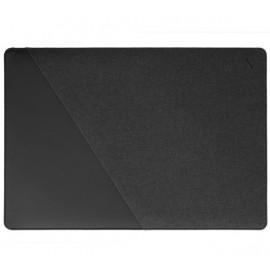 "Native Union Stow Slim MacBook Sleeve 15"" & 16"" Slate Gray"