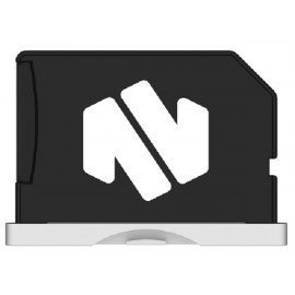 "Nifty Mini Drive Pro Macbook Pro 13"" en 15"""