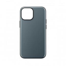 Nomad Sport Case MagSafe iPhone 13 Mini blau