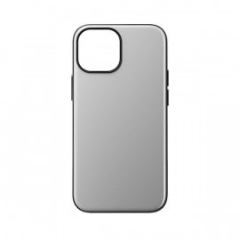 Nomad Sport Case MagSafe iPhone 13 Mini grau