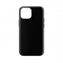 Nomad Sport Case MagSafe iPhone 13 Mini schwarz