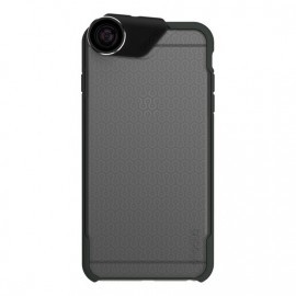 Olloclip Linse 4-in-1 iPhone 6(S) Plus schwarz