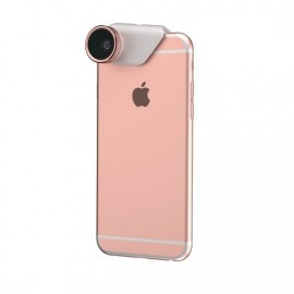 Olloclip Linse 4-in-1 iPhone 6(S) Plus Rosé Gold