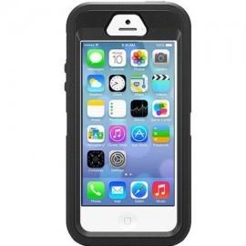 Otterbox Defender case iPhone 5(S)