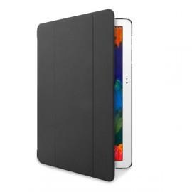 Puro Zeta Slim Case Galaxy Tab Pro 12.2 schwarz