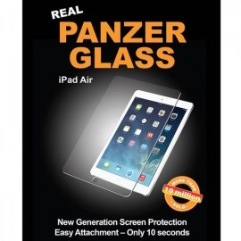 PanzerGlass glass screenprotector iPad Air 1 / 2 / Pro 9.7