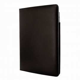 Piel Frama Cinema Folio iPad Air 2 braun