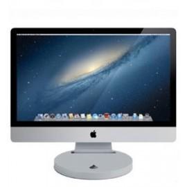 "Rain Design MTower stand Macbook Pro/Air 11""-17"""