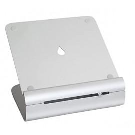 Rain Design iLevel2 verstellbarer Laptop Stand