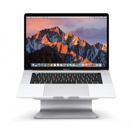 Rain Design mStand Laptop Stand grau