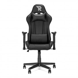 Ranqer Felix Gaming Stuhl schwarz
